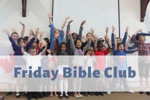 bibleclub